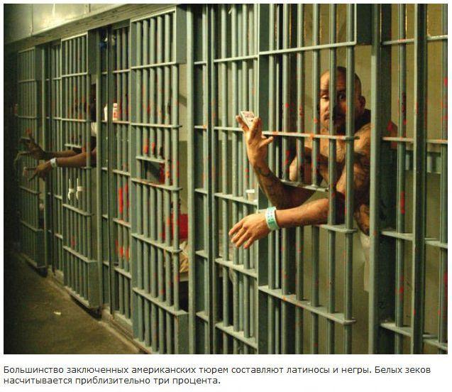 jail_02