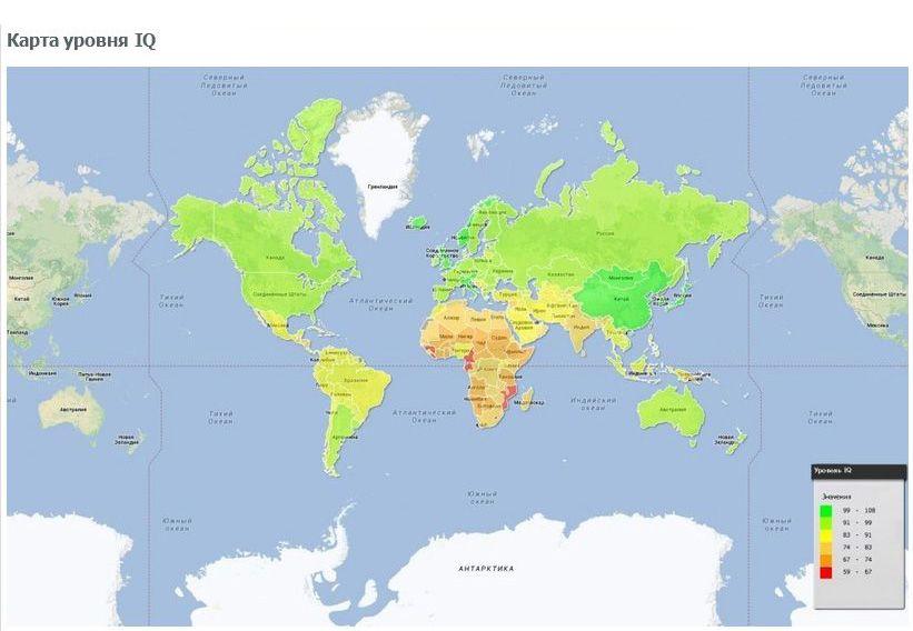 maps_09