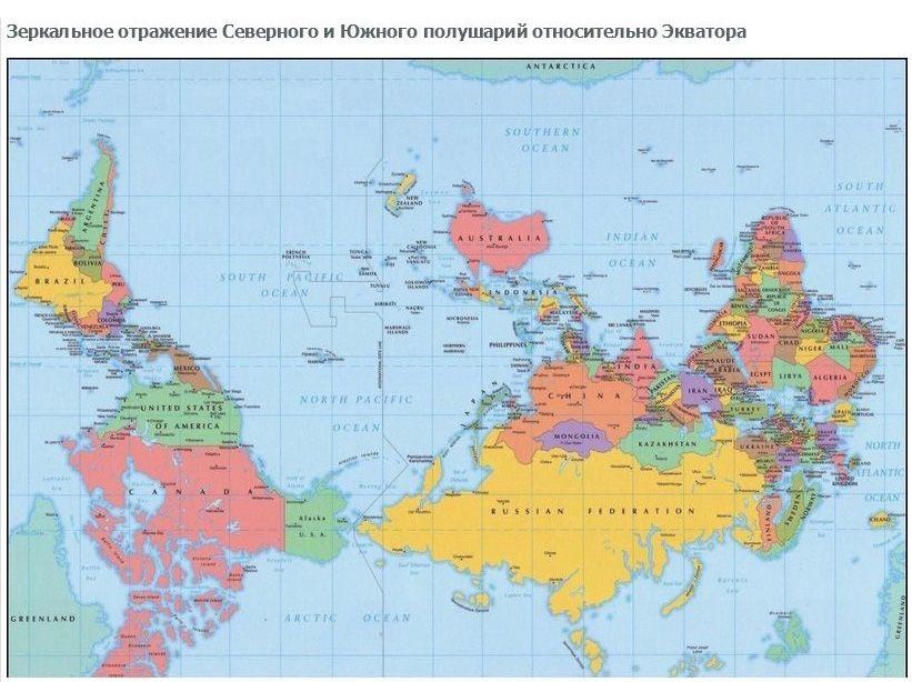 maps_22