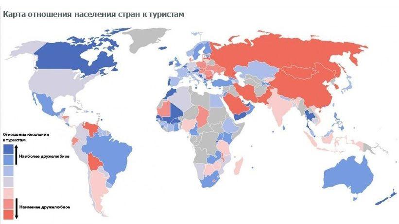 maps_29
