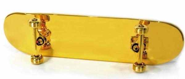 gold_skateboard_04