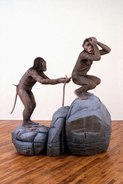 skulptury_06