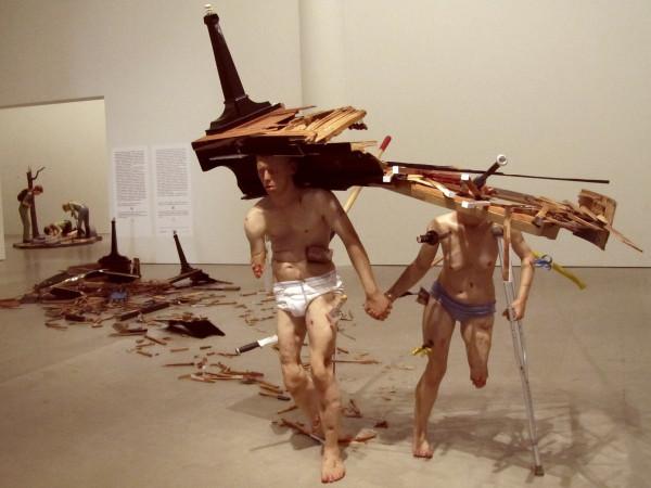 skulptury_14