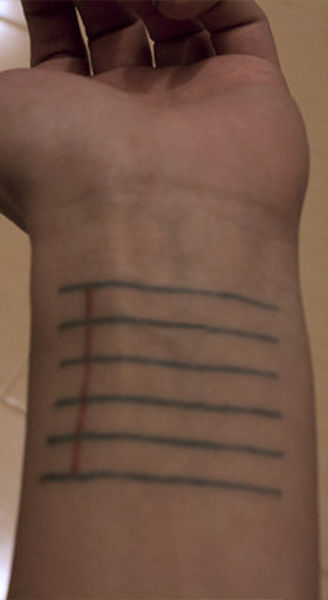 designer_tattoo_01