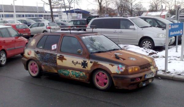 car_tuning_01