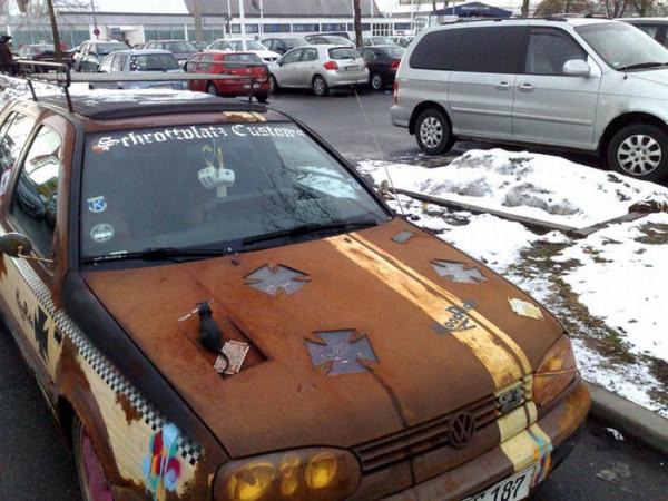 car_tuning_03