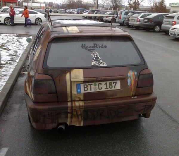car_tuning_06