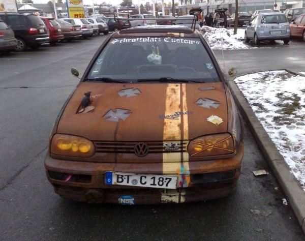 car_tuning_07