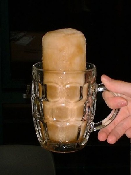 frozen_beer_03