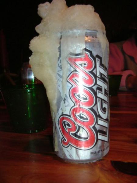 frozen_beer_10