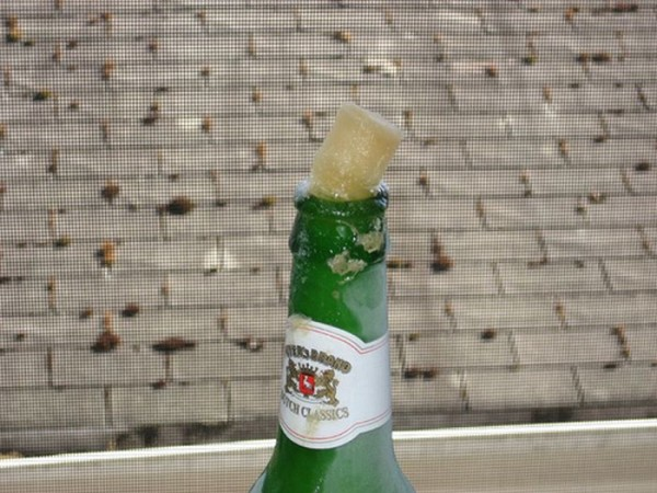 frozen_beer_12