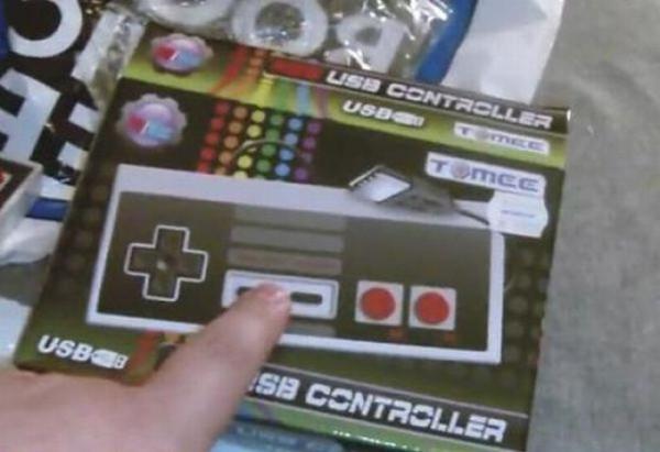 genius_nes_controller_09