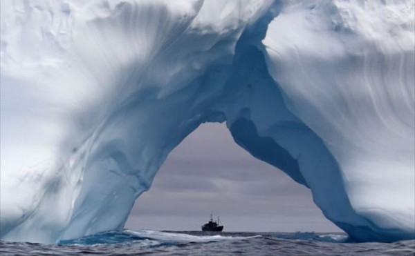 incredible_icebergs_01
