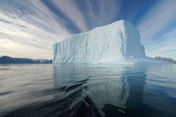 incredible_icebergs_05