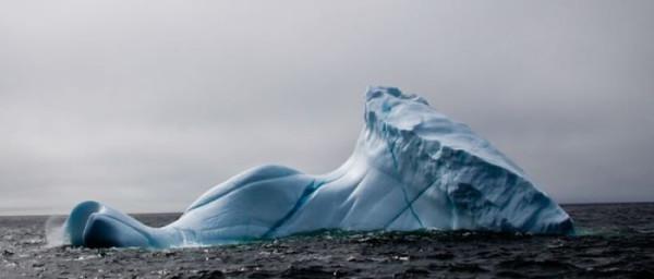incredible_icebergs_08
