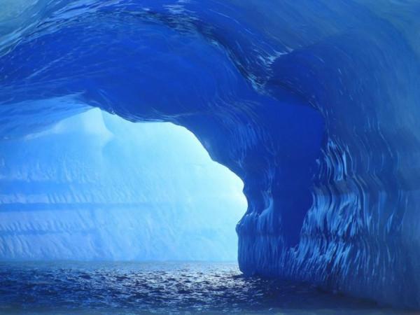 incredible_icebergs_13