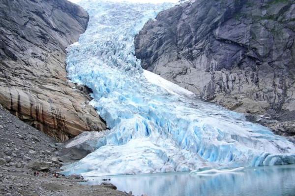 incredible_icebergs_14