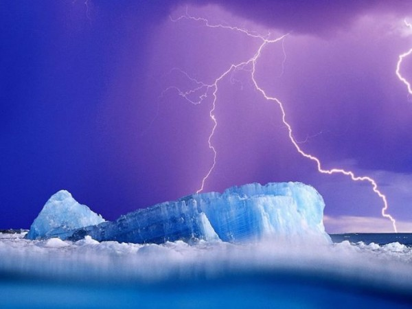 incredible_icebergs_16