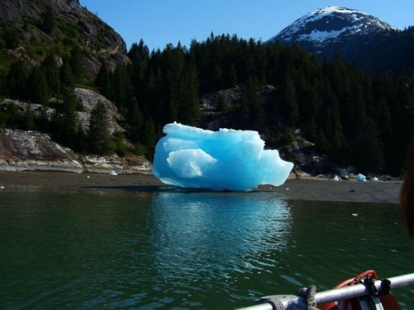 incredible_icebergs_17