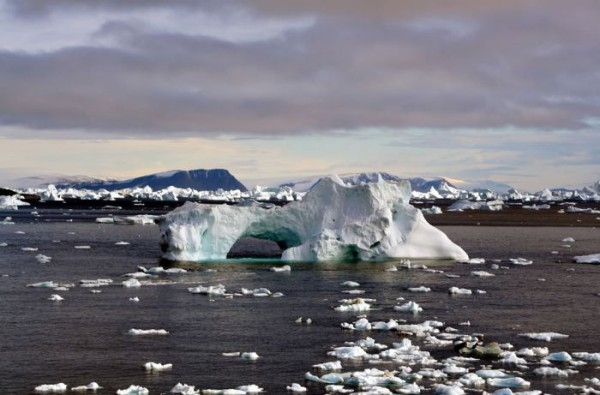 incredible_icebergs_19
