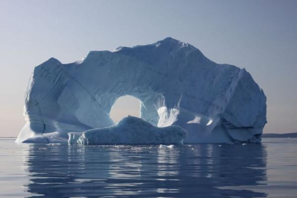 incredible_icebergs_25