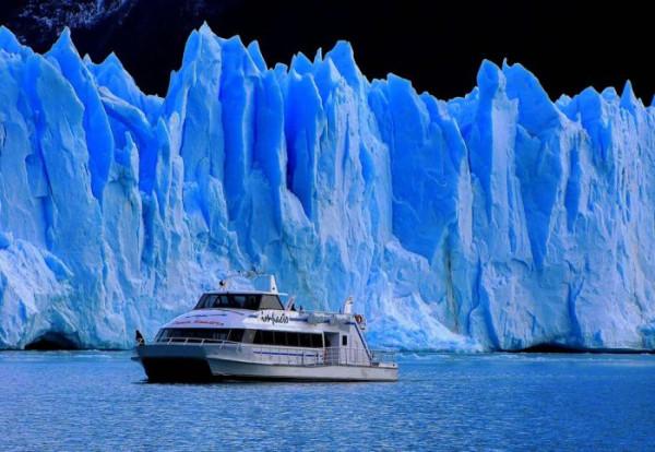 incredible_icebergs_29
