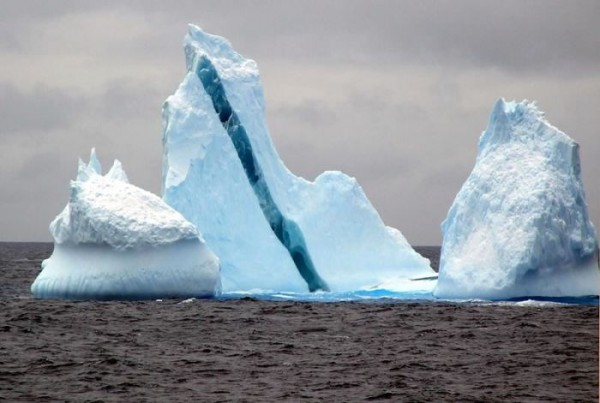 incredible_icebergs_32