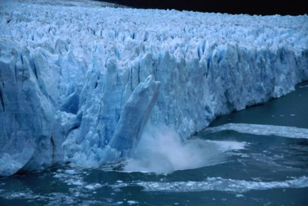 incredible_icebergs_34
