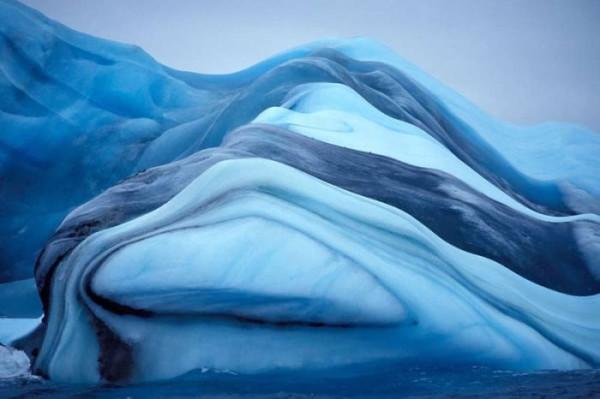 incredible_icebergs_37