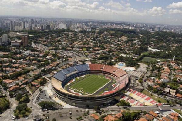 stadium_photographs_04