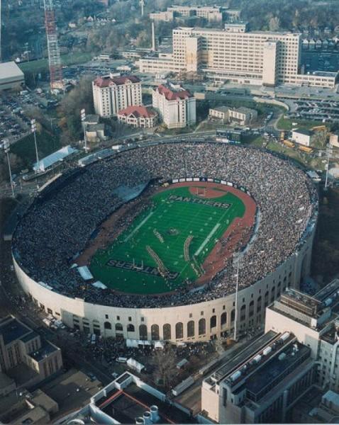 stadium_photographs_18