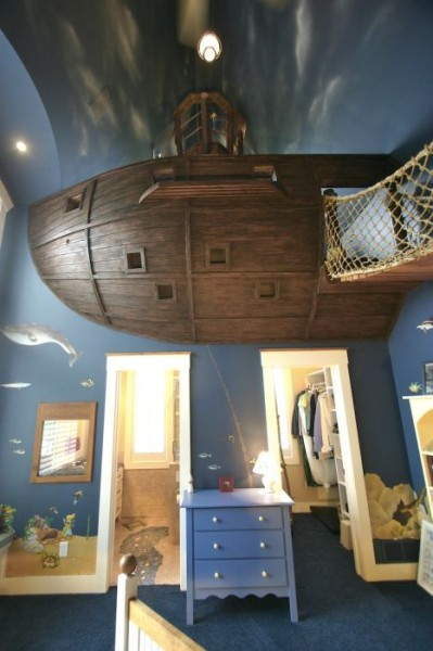 ship_bedroom_06