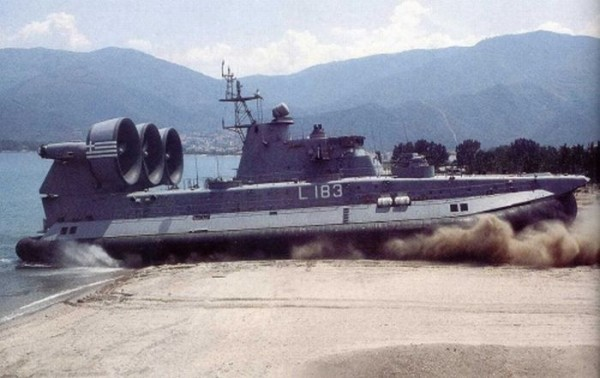 hovercraft_03