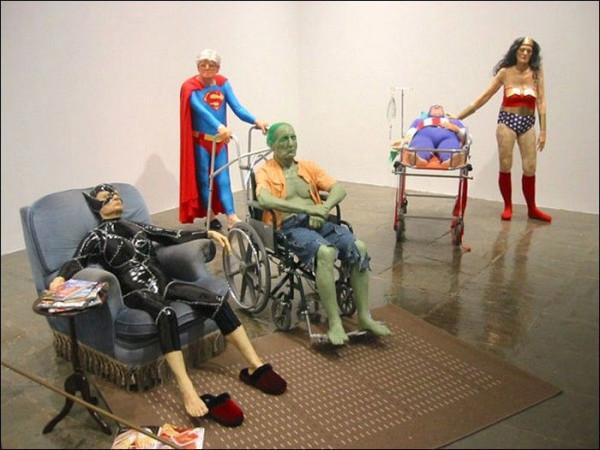 super_heroes_08