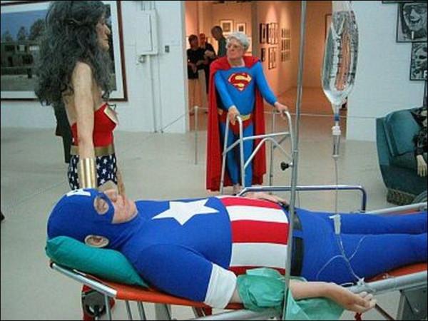 super_heroes_11