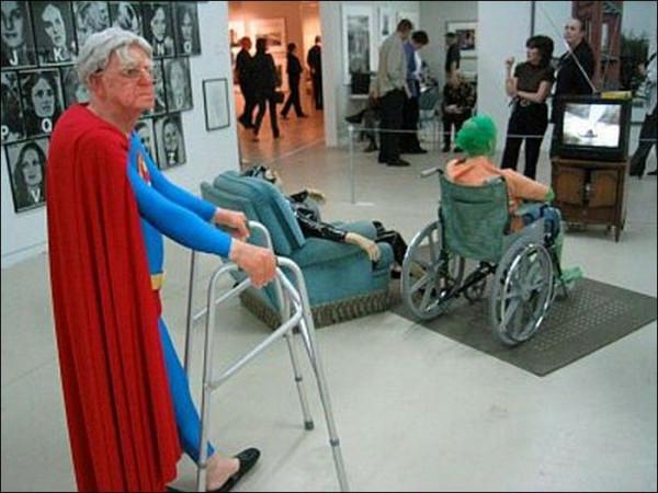 super_heroes_12