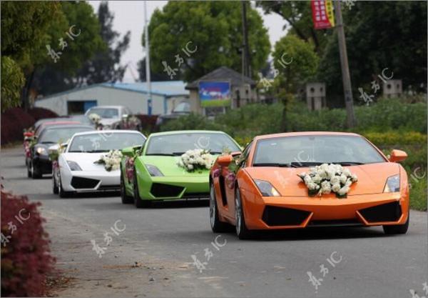 luxury_wedding_01