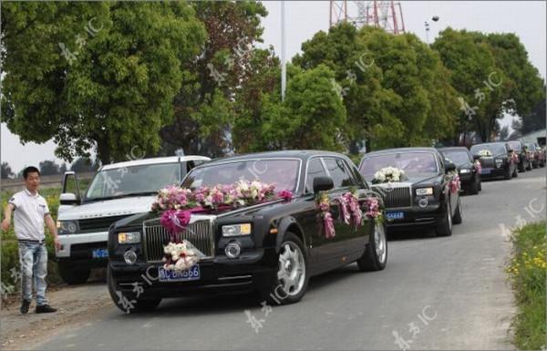 luxury_wedding_04