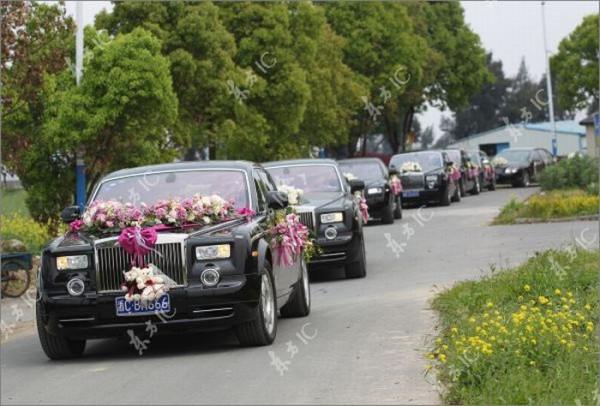 luxury_wedding_05