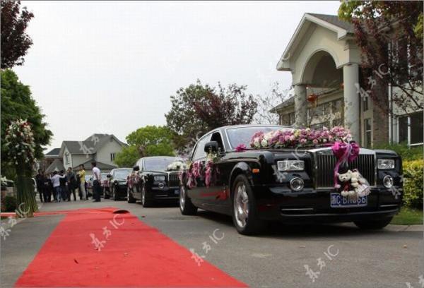 luxury_wedding_06