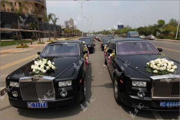 luxury_wedding_07