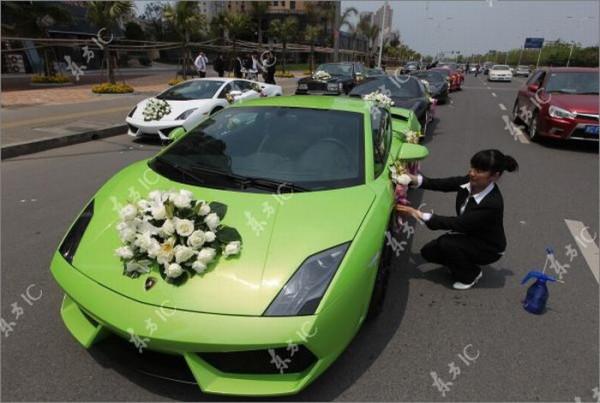 luxury_wedding_09