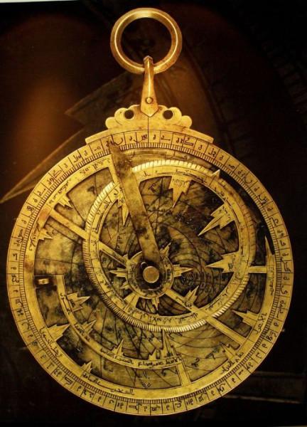 astrolabe_01