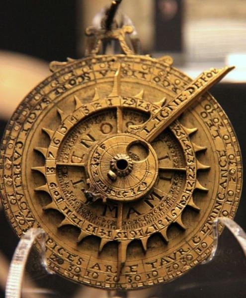 astrolabe_03