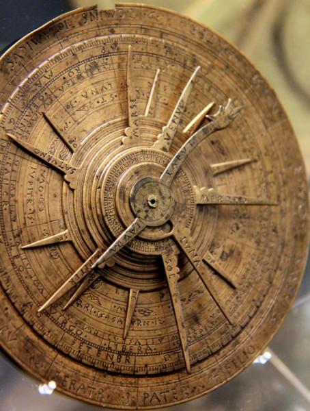 astrolabe_04