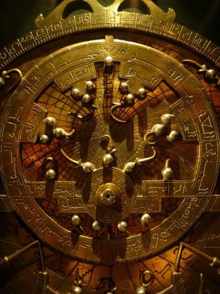 astrolabe_05