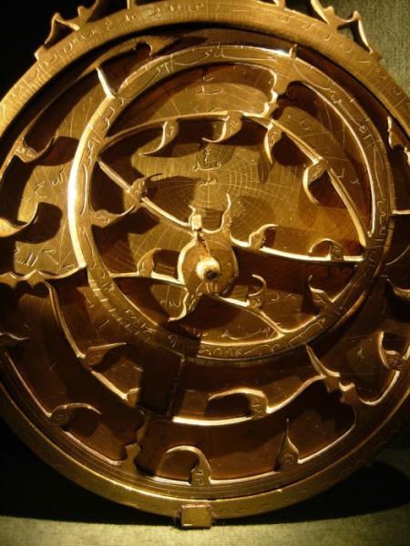 astrolabe_06