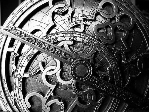 astrolabe_07