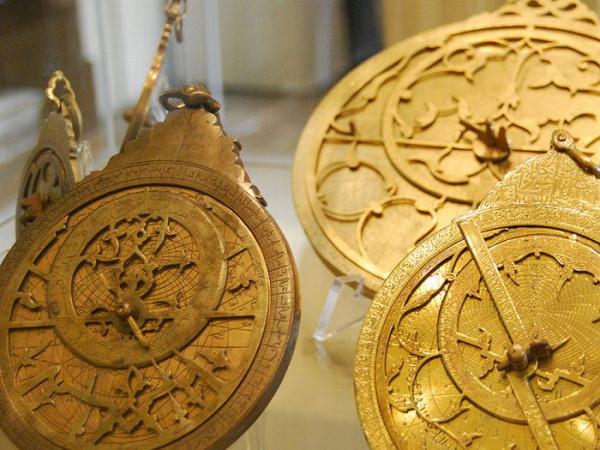 astrolabe_08