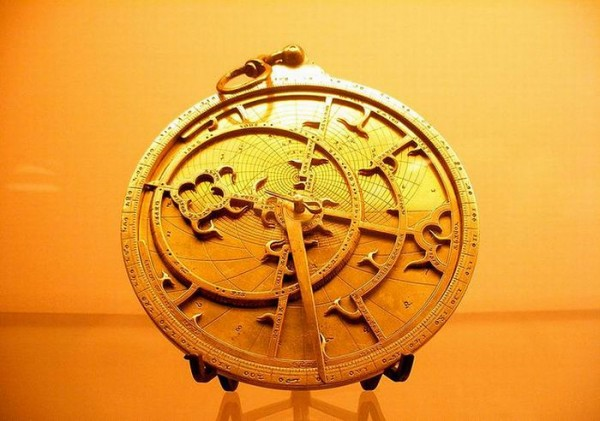 astrolabe_09
